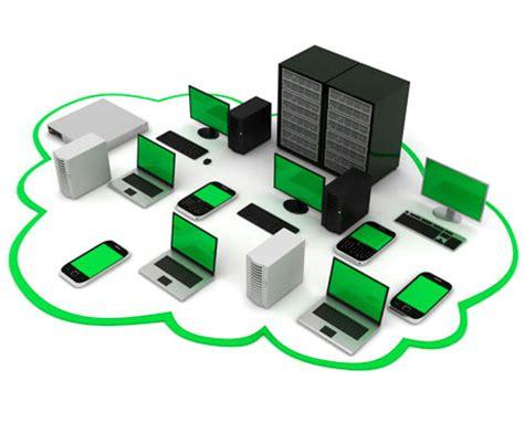 Business plan for Computer shop - Scribd