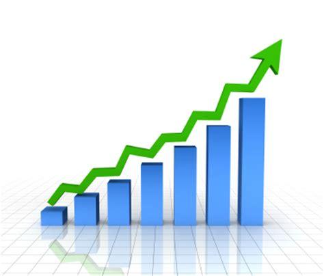 Computer repair and sales business plan
